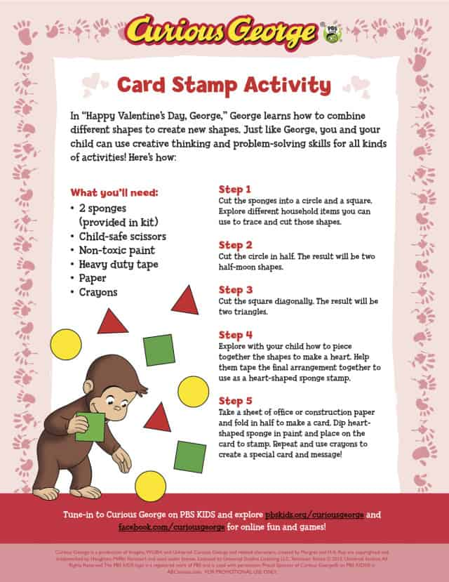 CuriousGeorge_Card_Stamp_Activity_JAN26