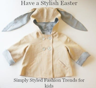 EASTER OUTFITS AND TRENDS FOR 2015 8