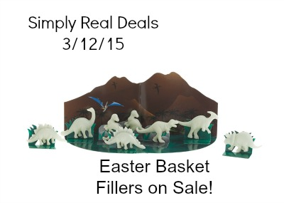 Simply Real Deals 3/12/15 16