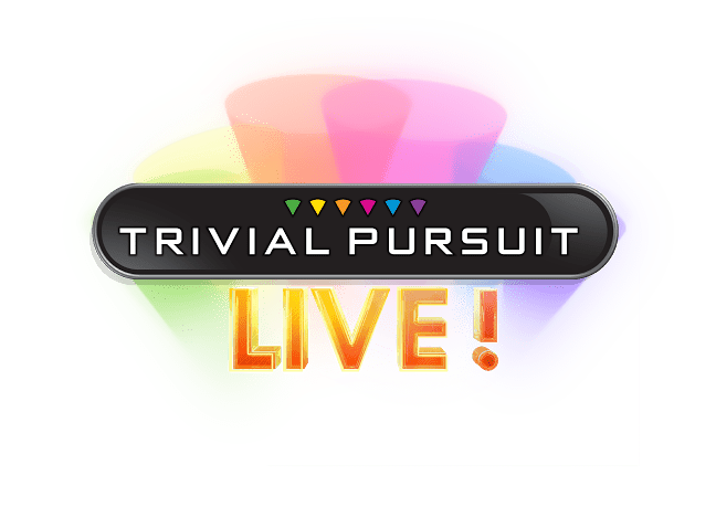 Trivial Pursuit: A Fun Spin on a Classic Game 1
