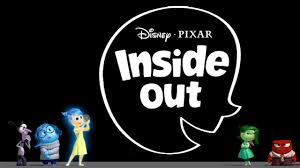Disney•Pixar's INSIDE OUT Coming Soon! 2