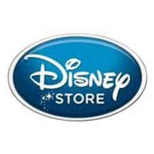 Simply Real Disney Deals 3/05/2015 15