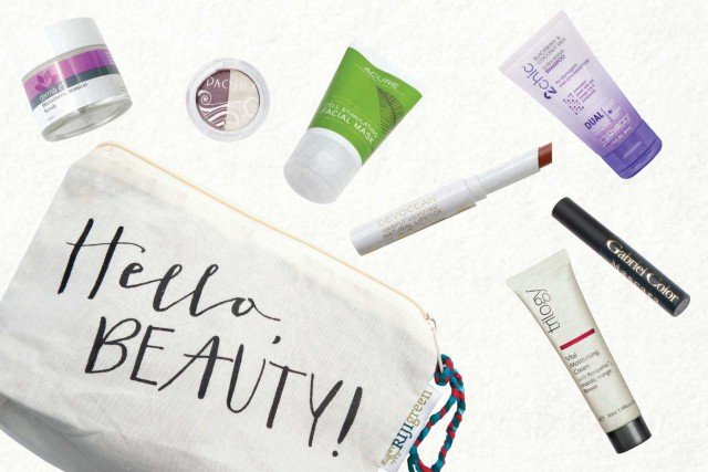 whole-foods-beauty-bag