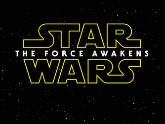 Star Wars: The Force Awakens Official Teaser 2