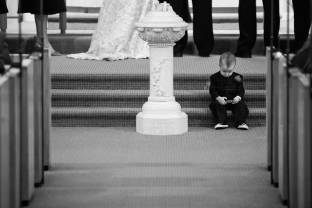 WeddingImage392