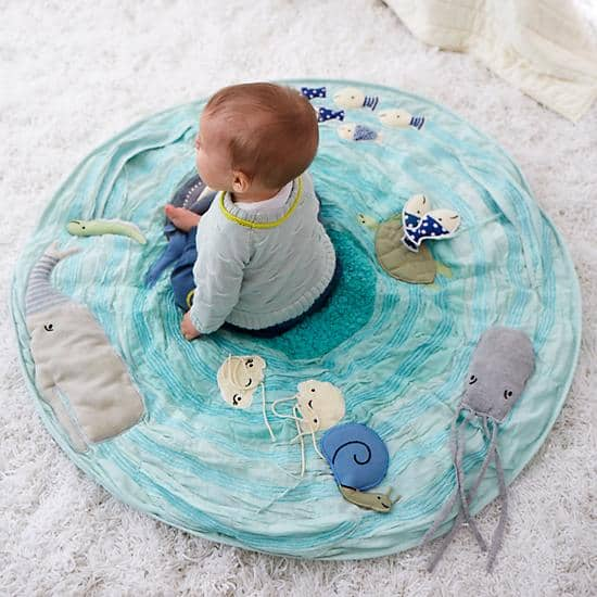 be-on-the-sea-activity-floor-mat
