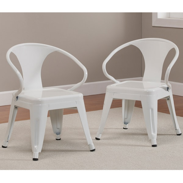 Kids-Tabouret-Stacking-Chairs-Set-of-2-7b05191d-a351-40ae-b0c8-531dc1220dbe_600
