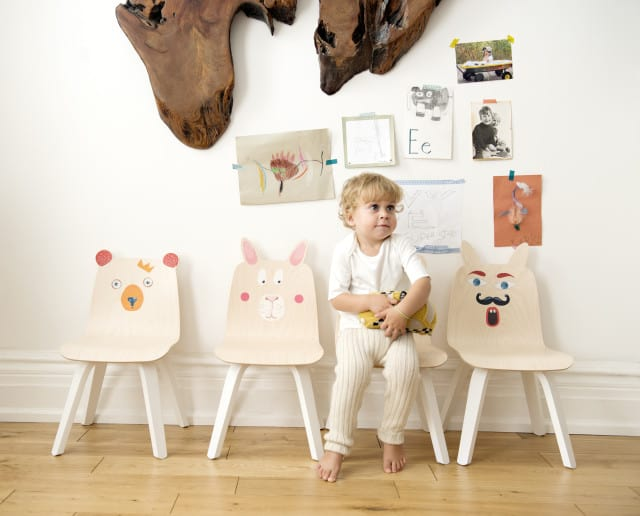 Play_chairs_3