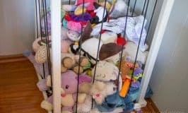 stuffed_animal_zoo_7