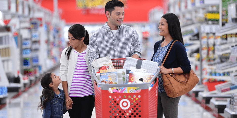 The Truth About Target's Gender Changes