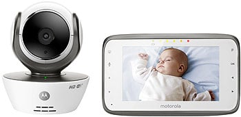 motorola-mbp854connect-digital-video-baby-monitor-wifi-internet-viewing-41390366-01