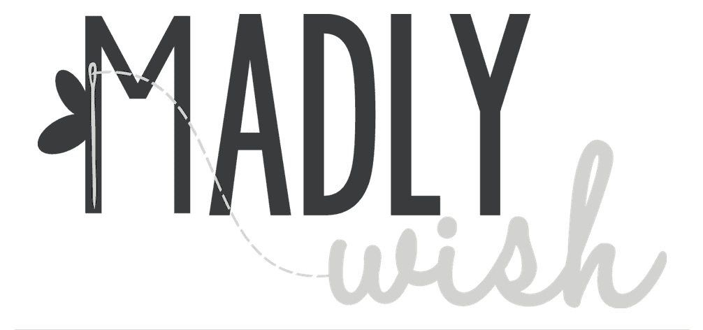 Friday Find: Madly Wish 5