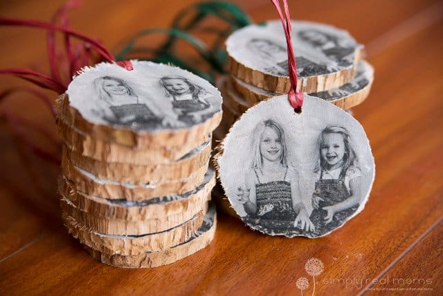 photo_christmas_ornament_10