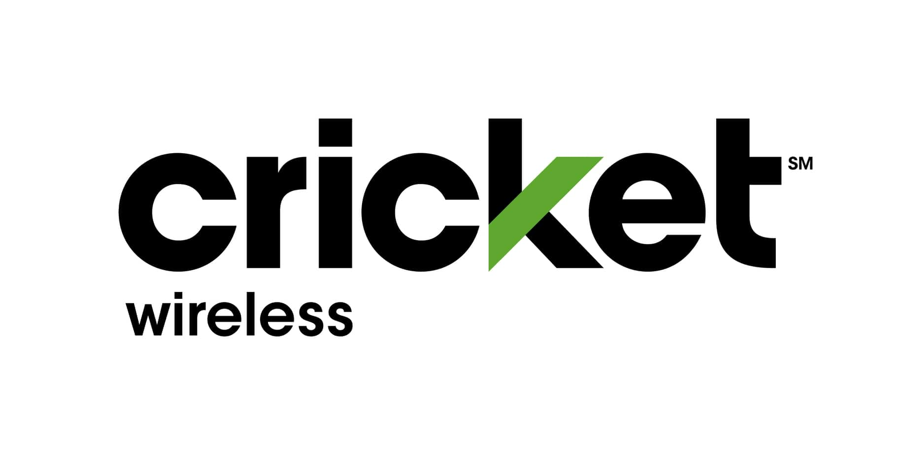 Making The Switch To Cricket Wireless 2