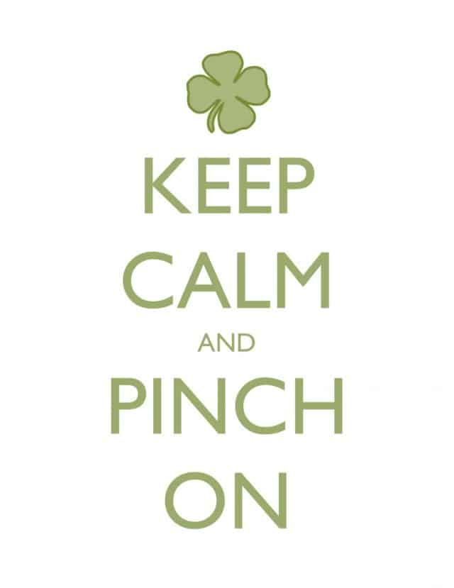 Keep-Calm-St.-Pattys-791x1024
