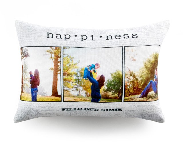 16_sfly_silo_pillow_happinessis_12x16