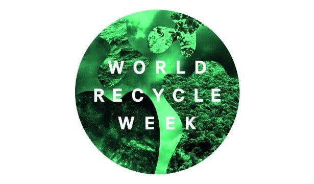 H&M Offers HUGE Discounts For World Recycle Week! 2