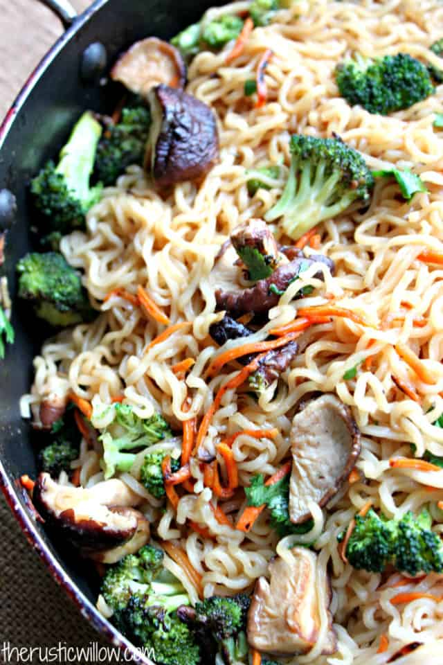 ramen-vegetable-stir-fry-1