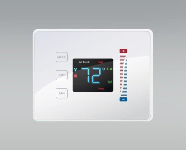 Thermostat_large