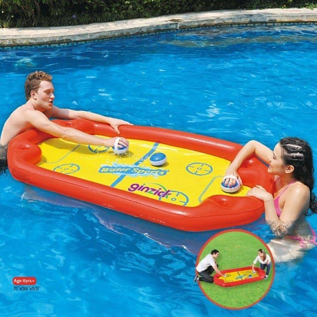10 Ridiculously Awesome Pool Toys This Summer Simply Real Moms