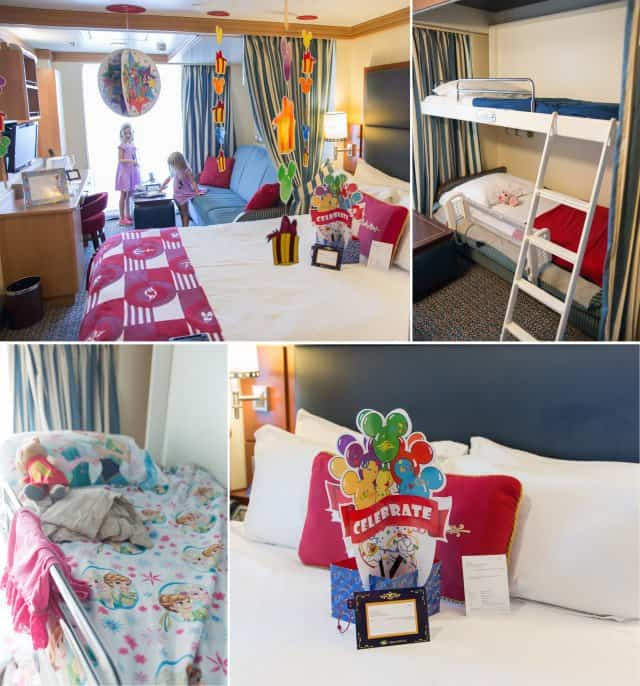 10 Reasons To Go On A Disney Cruise Simply Real Moms