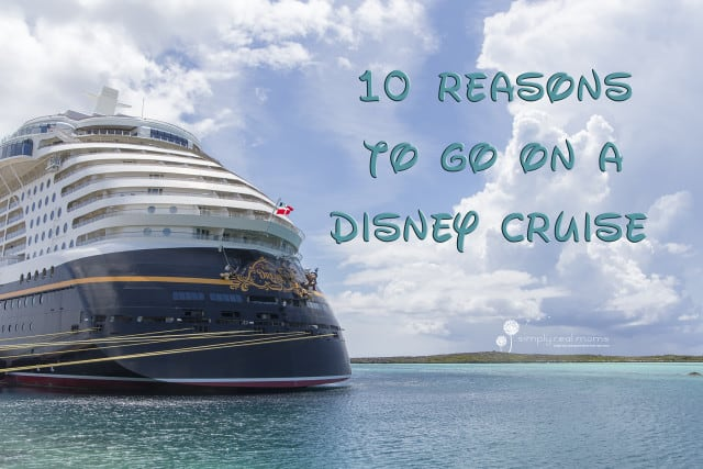 top_10_disney_cruise