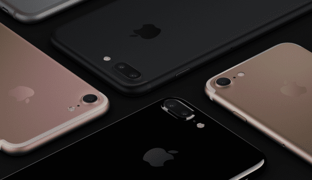 5-best-new-iphone-7-features-for-moms