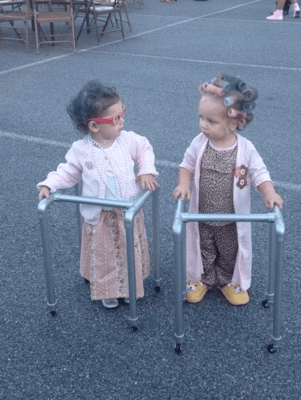 elderly-toddlers-costume