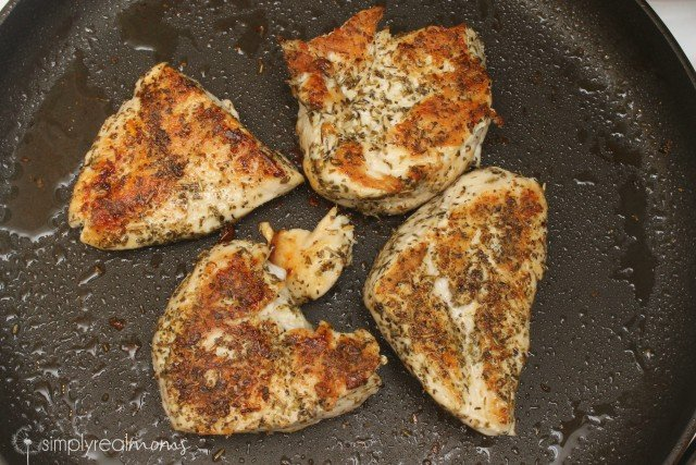 italian-seasoned-chicken