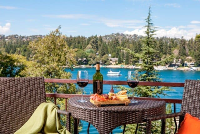 lake-arrowhead-resort