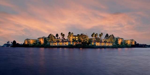 loews-coronado-bay-resort-coronado