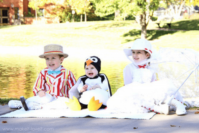 mary-poppins-bert-costumes