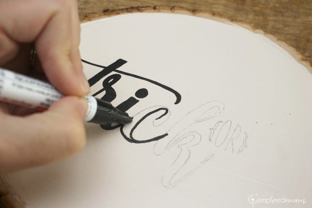 painting-words-on-wood