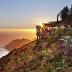 post-ranch-inn-big-sur