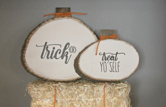 rustic-pumpkins-sign