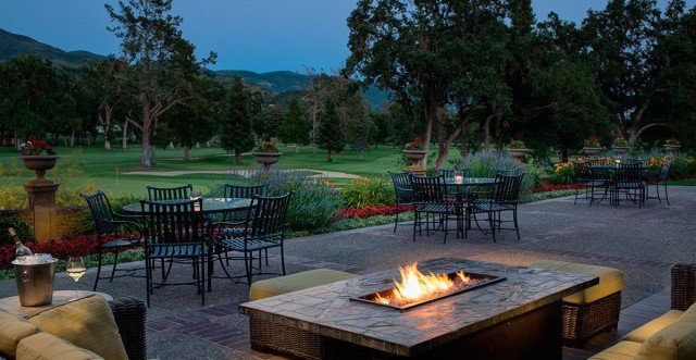 silverado-resort-and-spa-napa
