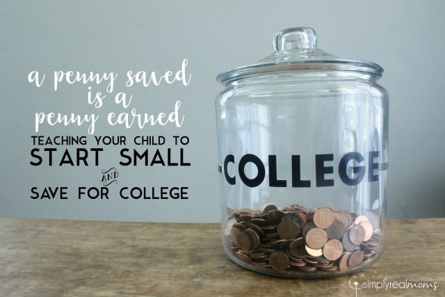 teaching-your-child-to-save-for-college