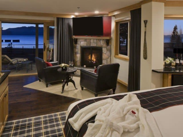 the-landing-resort-spa-lake-tahoe