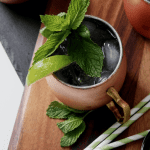 the-perfect-moscow-mule