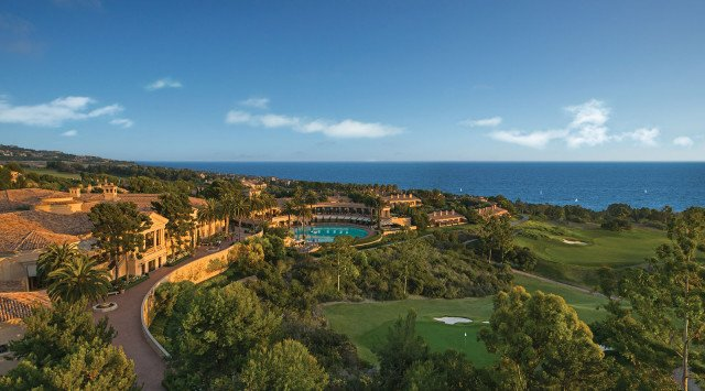 the-villas-at-pelican-hill-resort-newport-beach