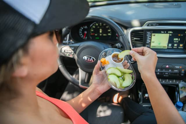 tips-for-eating-healthy-on-the-go-4