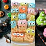 13-best-halloween-treats