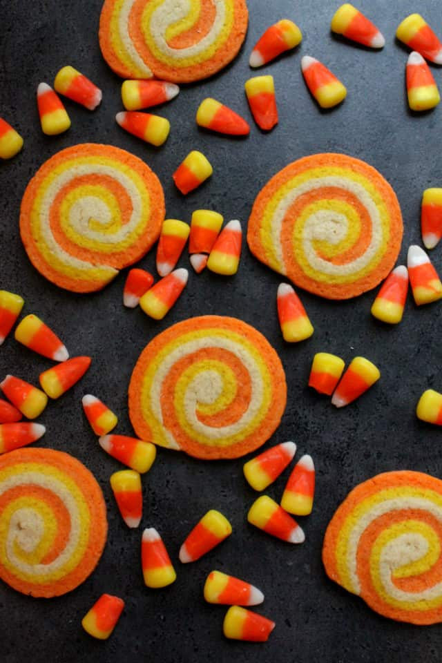 candy-corn-swirl-cookies