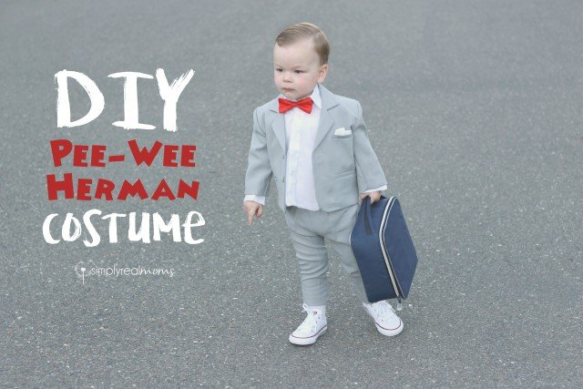 diy-toddler-pee-wee-herman-costume