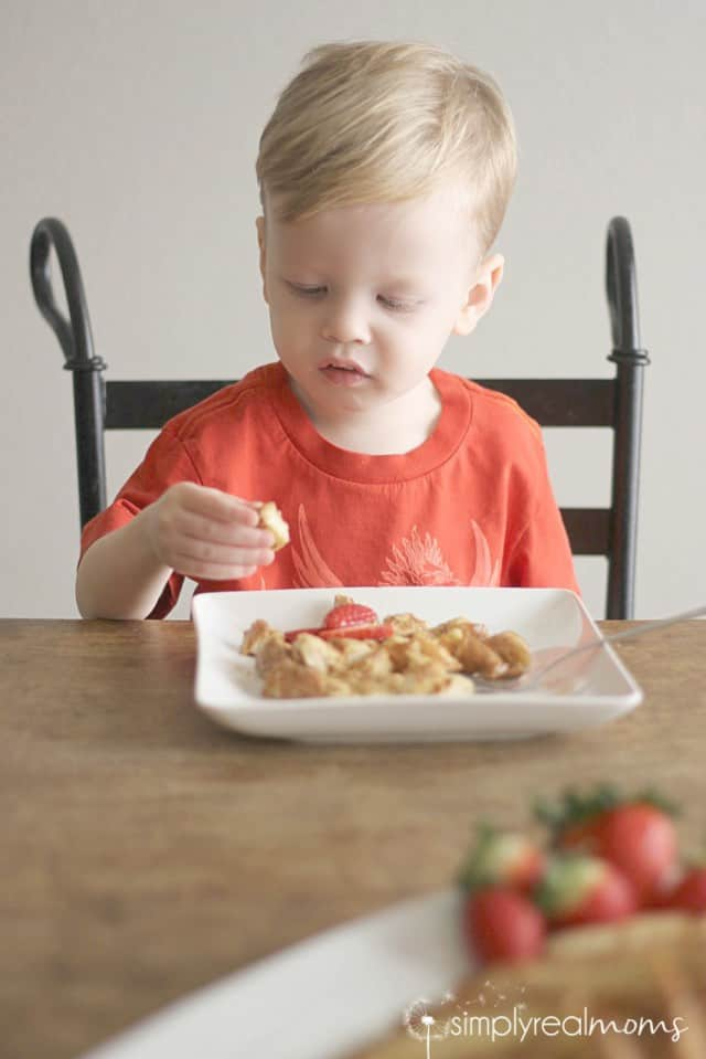picky-eaters-and-growth