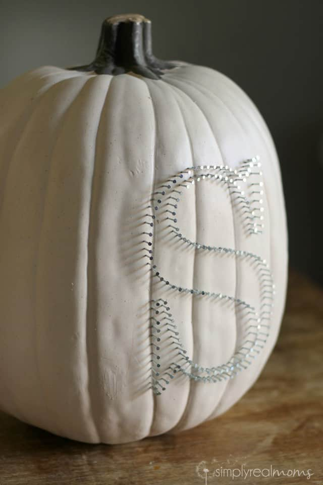 pumpkin-nail-string-art