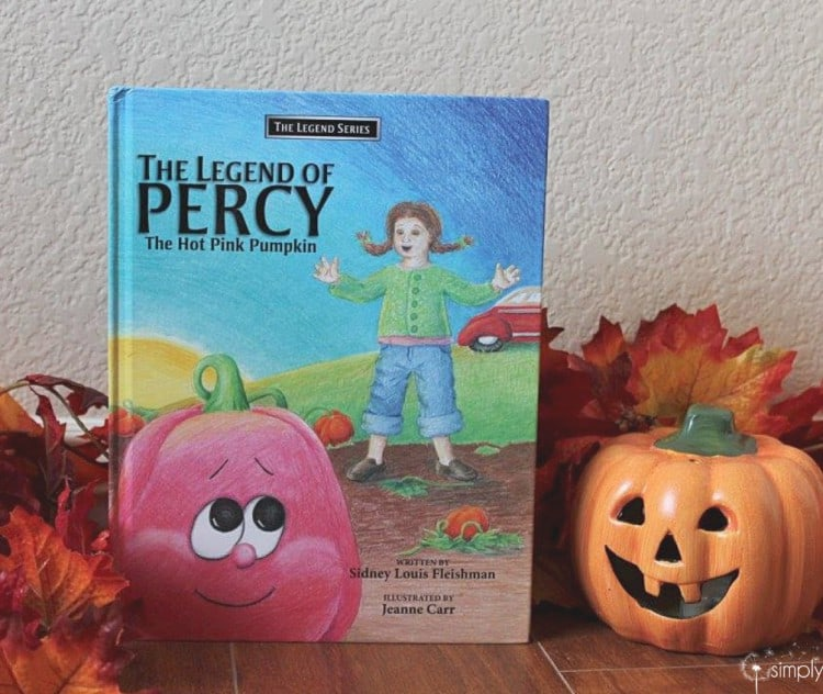 the-legend-of-percy