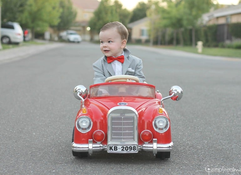 toddler-pee-wee-herman-costume-with-red-car