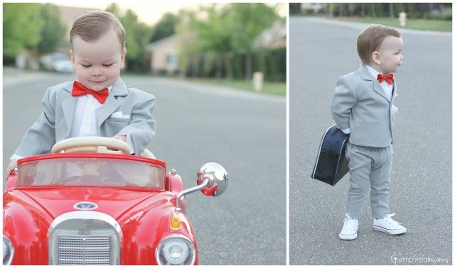 toddler-peewee-herman-costume