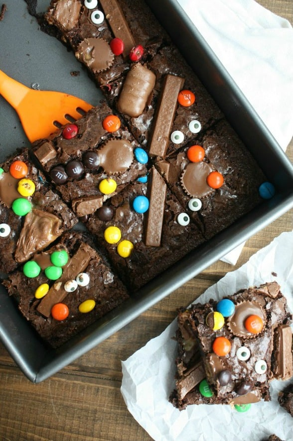 witches-brew-brownies